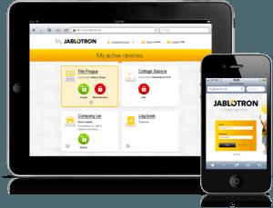 jablotron_app
